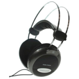 Наушники MAXELL HOME STUDIO Headphones