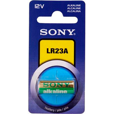 23A SONY BL-1