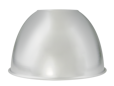 PHB SMD Reflector 60° 200W